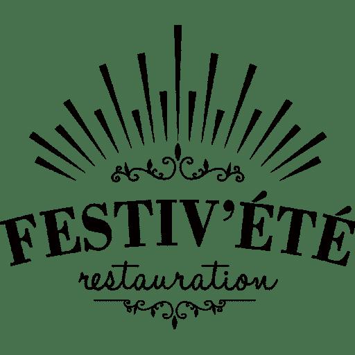 Restauration sur événements | Festiv'été